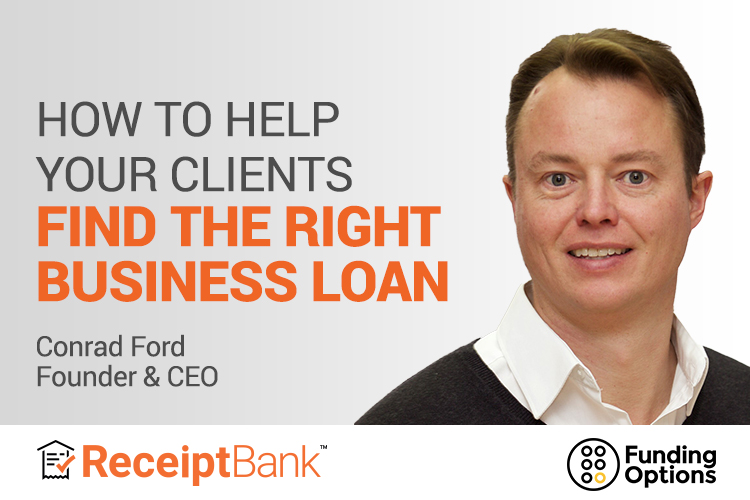business loan_header (1)