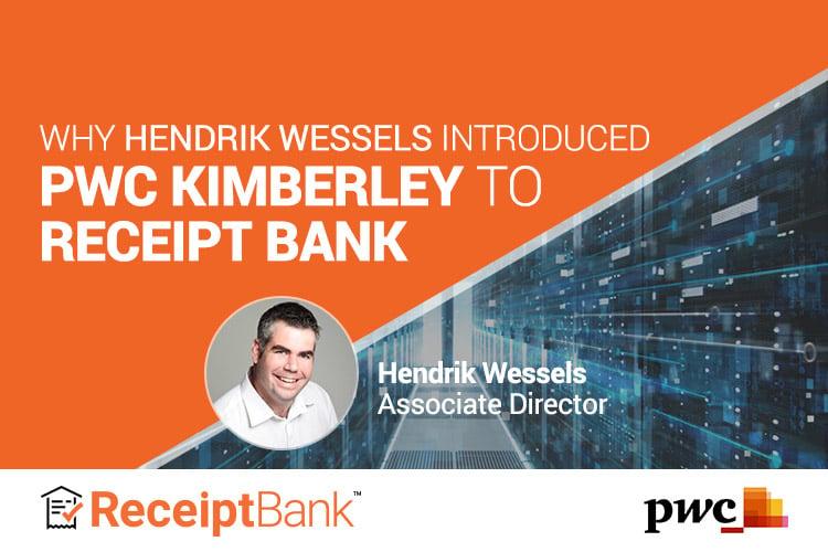 hendrik wessels_blog header