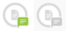 new-item-messaging