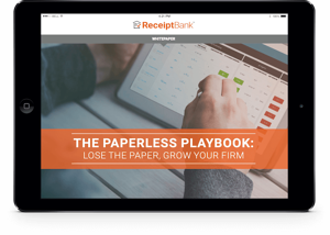paperless-playbook