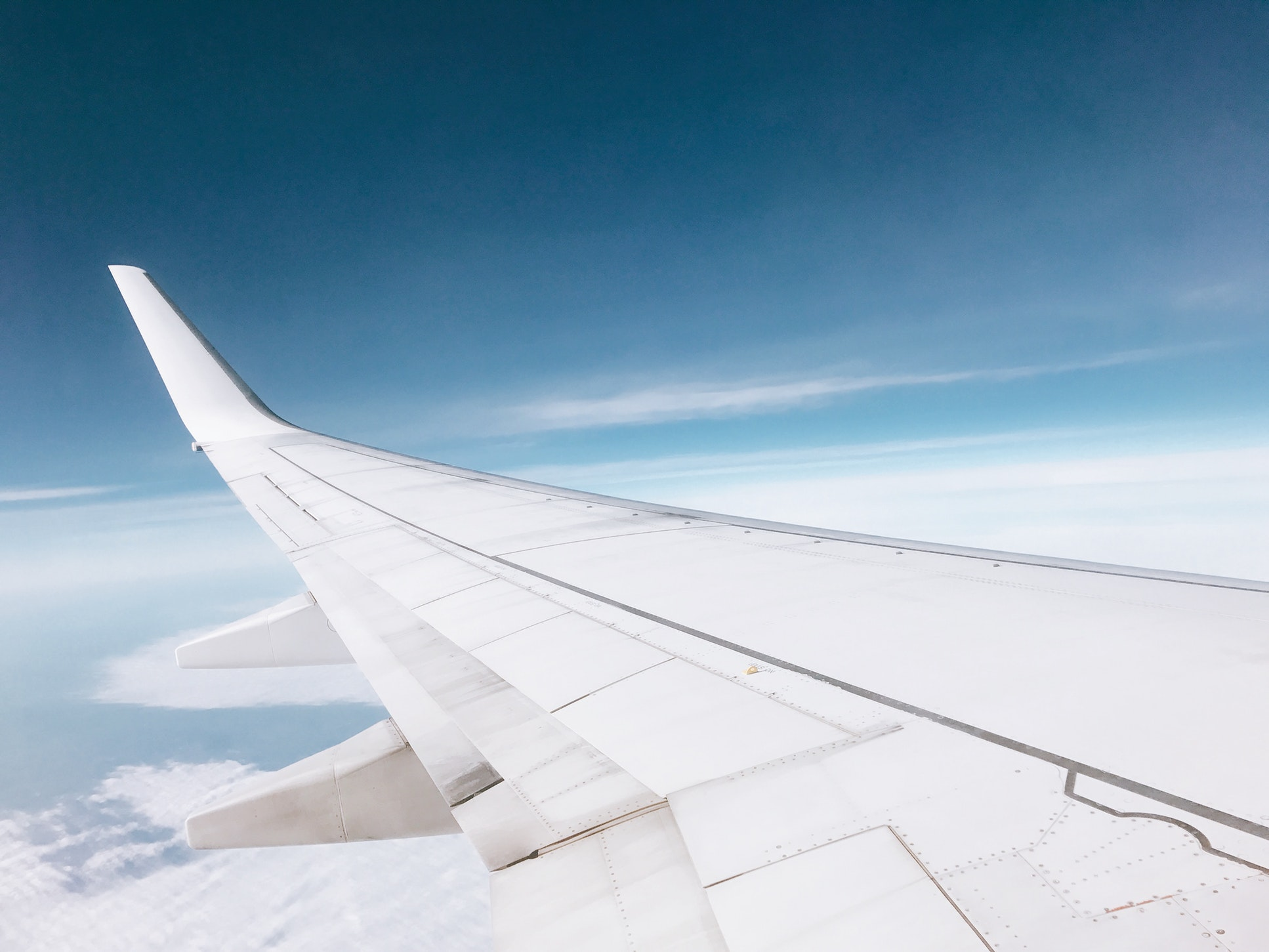 By looking at the travel industry, we can see how automation will change accounting