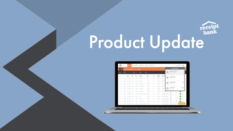 product-update-banner-1.png