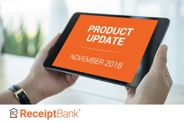 productupdate