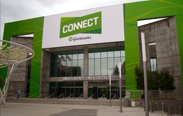 quickbooks-connect