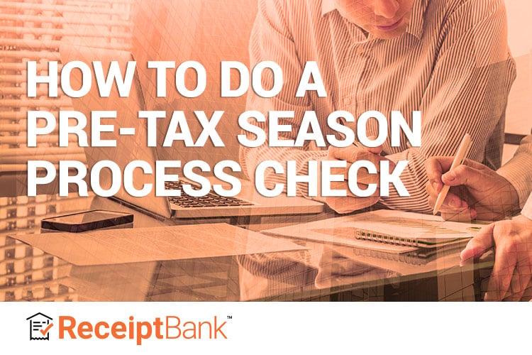 tax season check_header