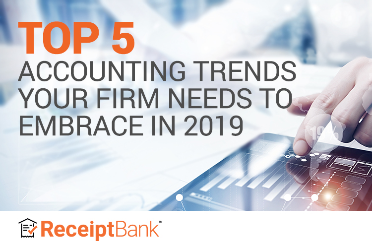 accounting trends 2019