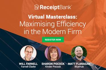 virtual masterclass_600x400