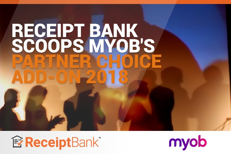 myob Blog-post