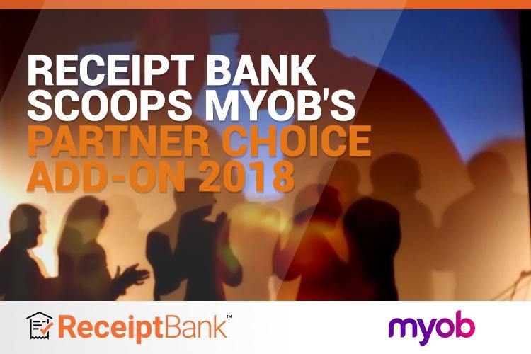myob Blog-post