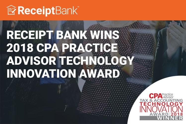 CPA_Award