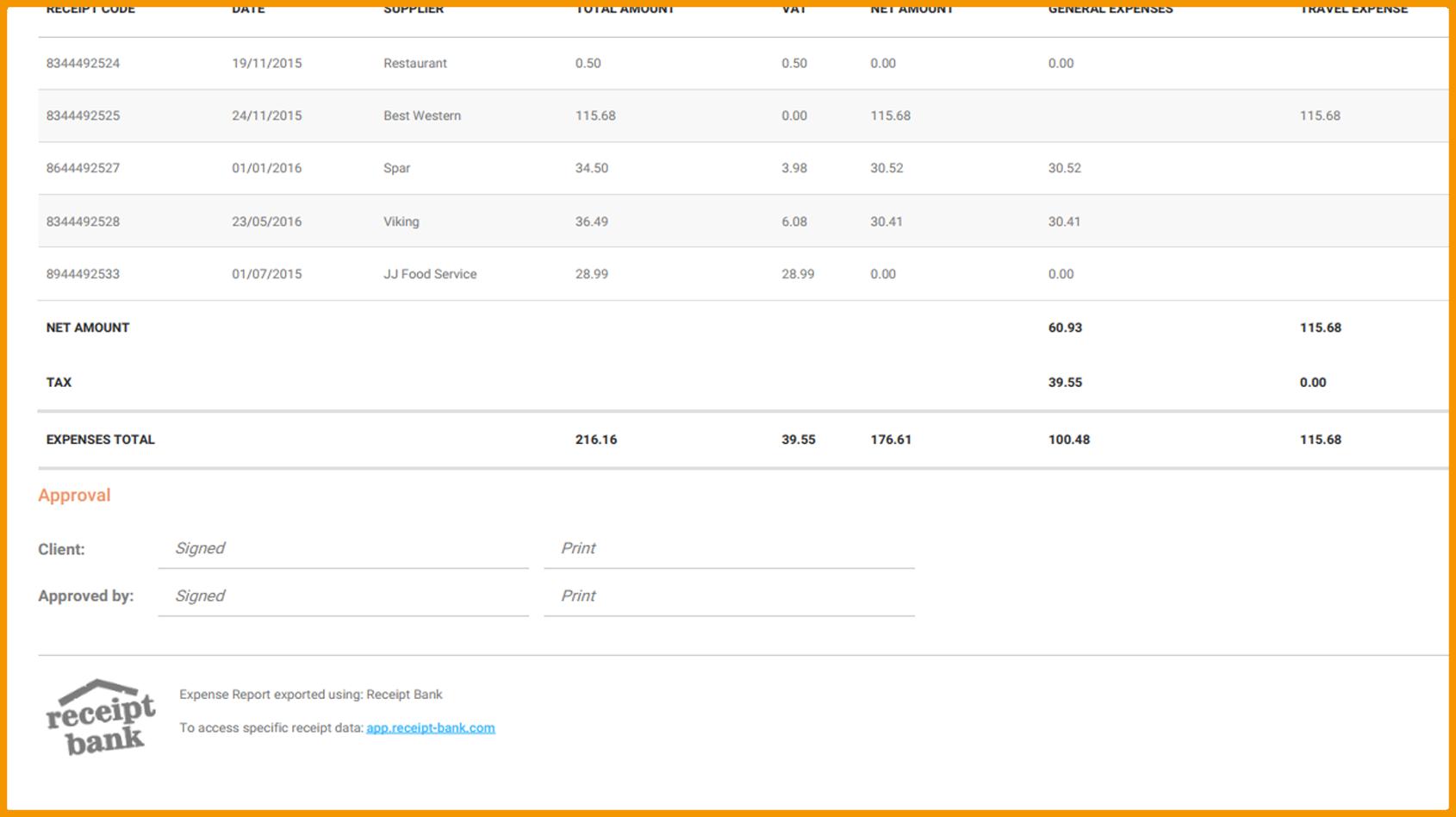 ER_tax_screenshot-1