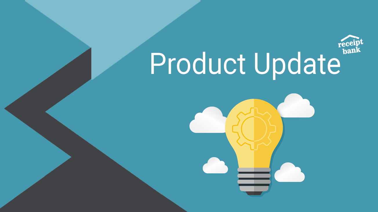 Product_Update-Jul17_header