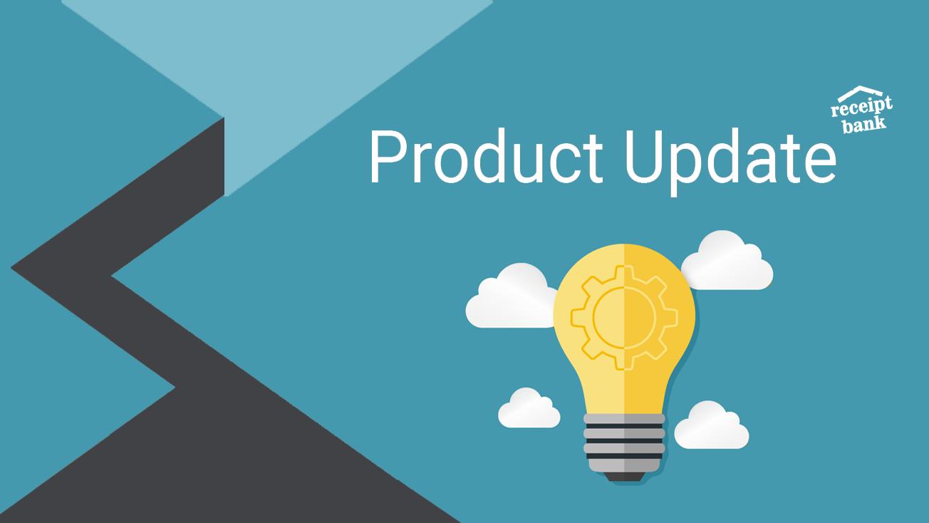 Product_Update-Jul17_header
