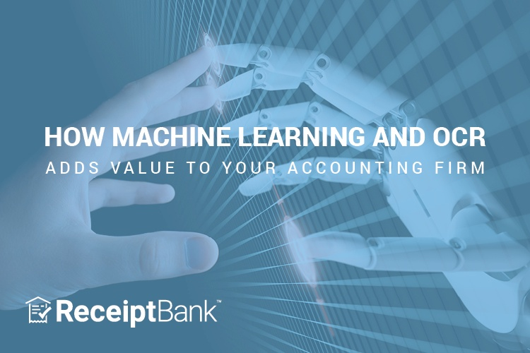 RB_blog_machine learning_header image