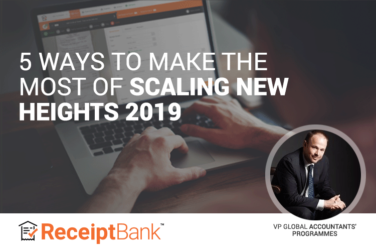 Scaling-New-Heights--Blog-Header