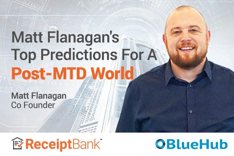 matt flanagan_ blog header